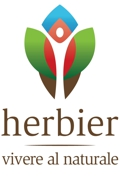 Herbier - Vivere al Naturale